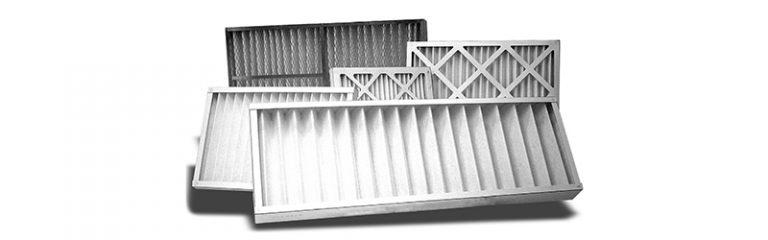 filterzellen-plan1_v2
