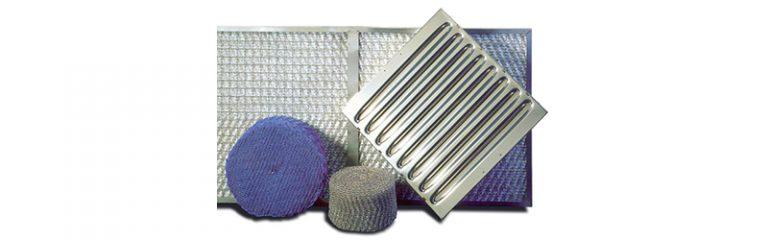 metallfilter-taschenfilter-aufnahmerahmen_v2
