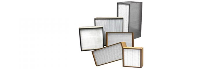 schwebstoff-filter_v2-p-500